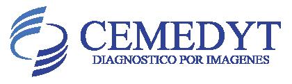 Cemedyt - Diagnóstico por Imágenes